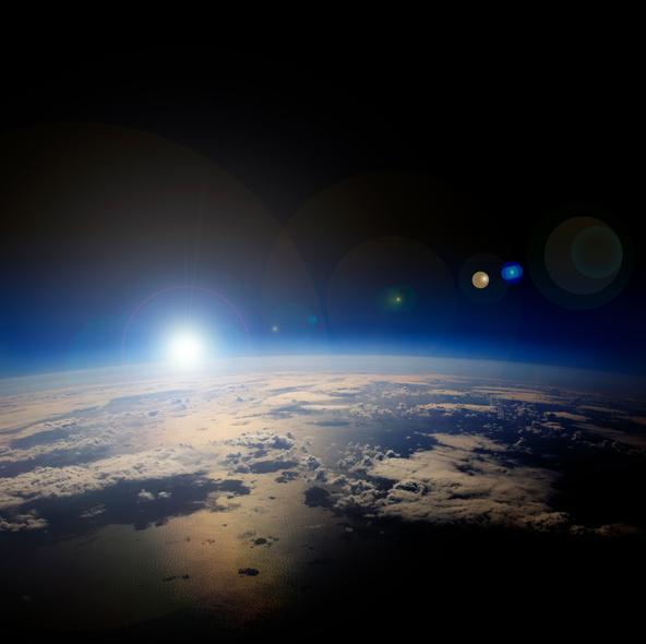 ნაპოვნია ახალი ეკზოპლანეტა სიცოცხლის არსებობის ალბათობით