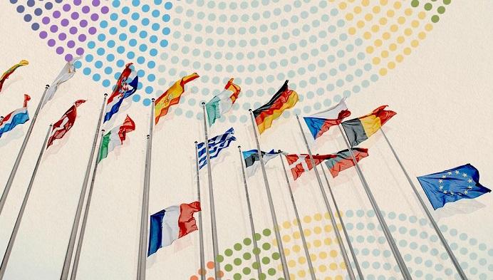 """""""ევროპა ირჩევს"""" - ყველაფერი რაც ევროპარლამენტის არჩევნებზე უნდა ვიცოდეთ"""