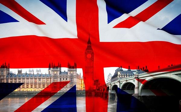 ვინ გახდება დიდი ბრიტანეთის მომავალი პრემიერ-მინისტრი