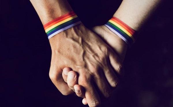 ერთი გენი არ წყვეტს, ადამიანი ჰომოსექსუალია, თუ არა - ახალი გენეტიკური კვლევა