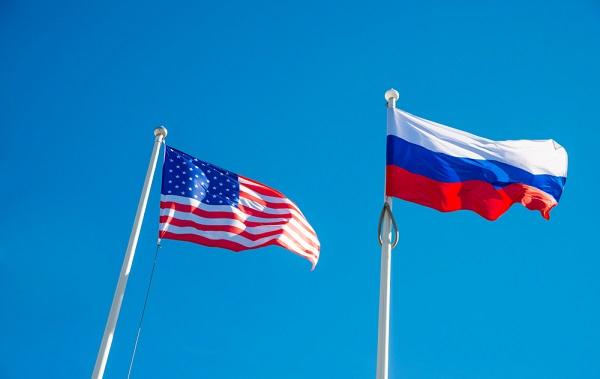 ბირთვული სახელმწიფოები და მათი ბირთვული არსენალი