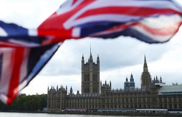 ბრიტანეთში ბრექსიტის თარიღის აღნიშვნისთვის ემზადებიან