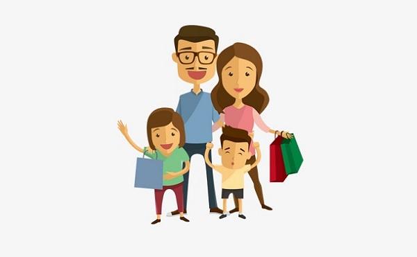 კორონავირუსი: რა უნდა იცოდნენ მშობლებმა