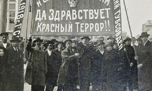 მოდით, გავიხსენოთ 7 მაისი - რატომ არ უნდა ვენდოთ რუსეთს