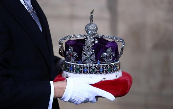 რა უჯდებათ ევროპელ გადასახადის გადამხდელებს სამეფო ოჯახების შენახვა